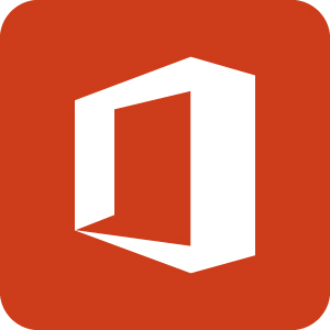 Office 365  partnermicrosoftcom
