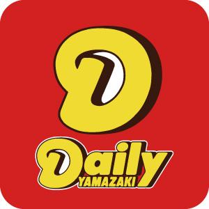 デイリーヤマザキのアイコンマーク