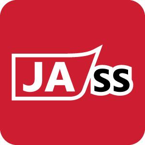 JA-SSのアイコンマーク
