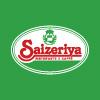 サイゼリアのアイコンマーク