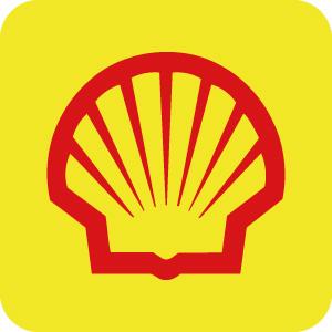 昭和シェル石油のアイコンマーク