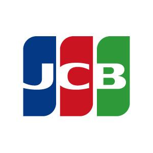 JCBカードのアイコンマーク
