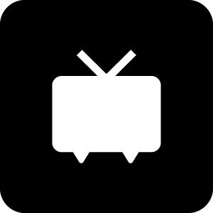 ニコニコ動画 アイコンマーク